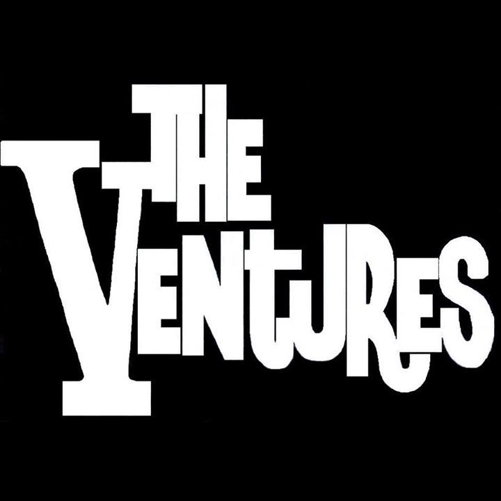 The Ventures Tour Dates
