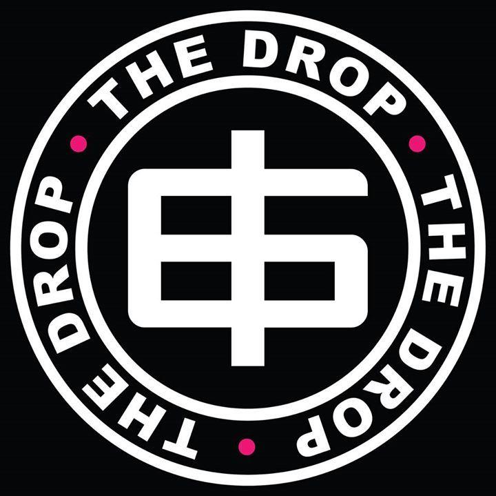 The Drop Tour Dates