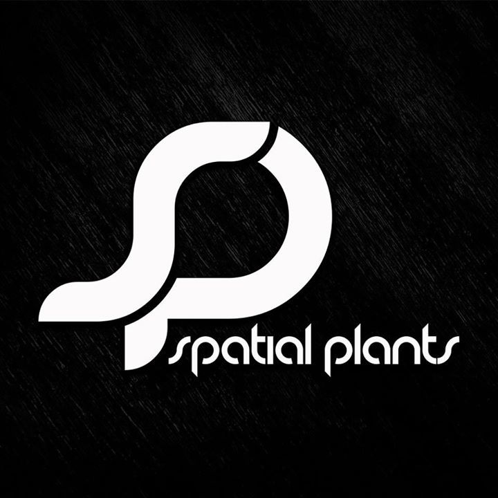 spatial plants Tour Dates
