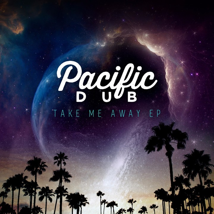 Pacific Dub Tour Dates