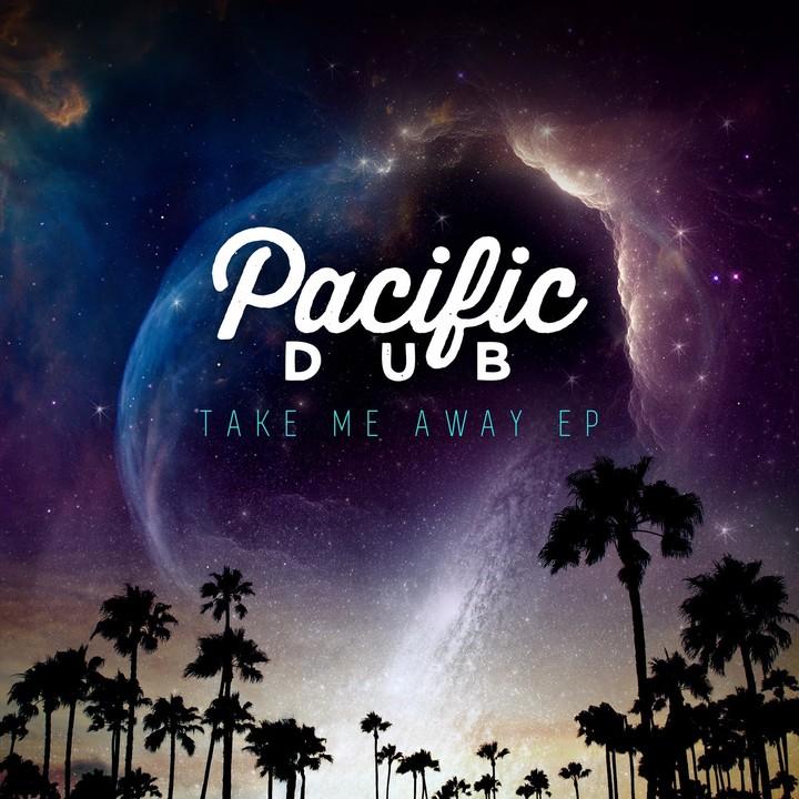 Pacific Dub Tour Dates