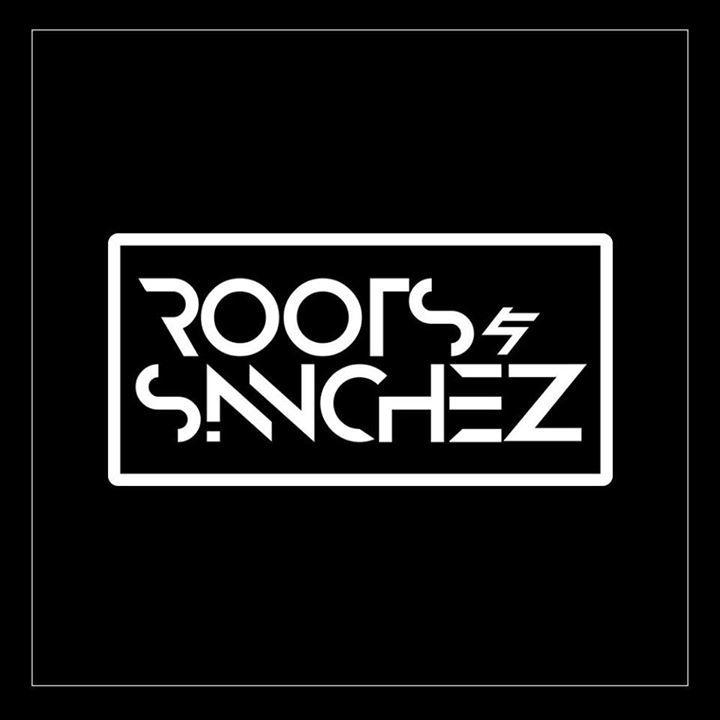 DJ Roots Tour Dates