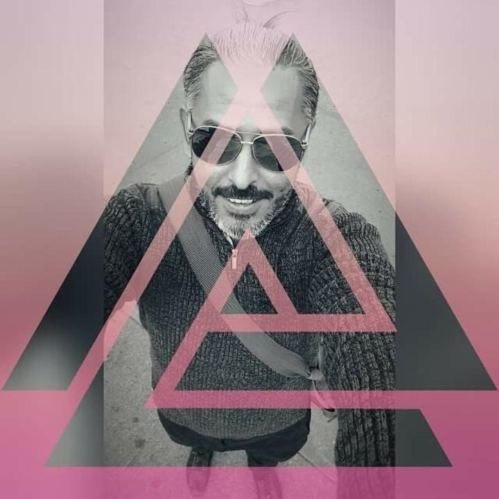 FRANCO (DJ YASAD) MERMELADE Tour Dates