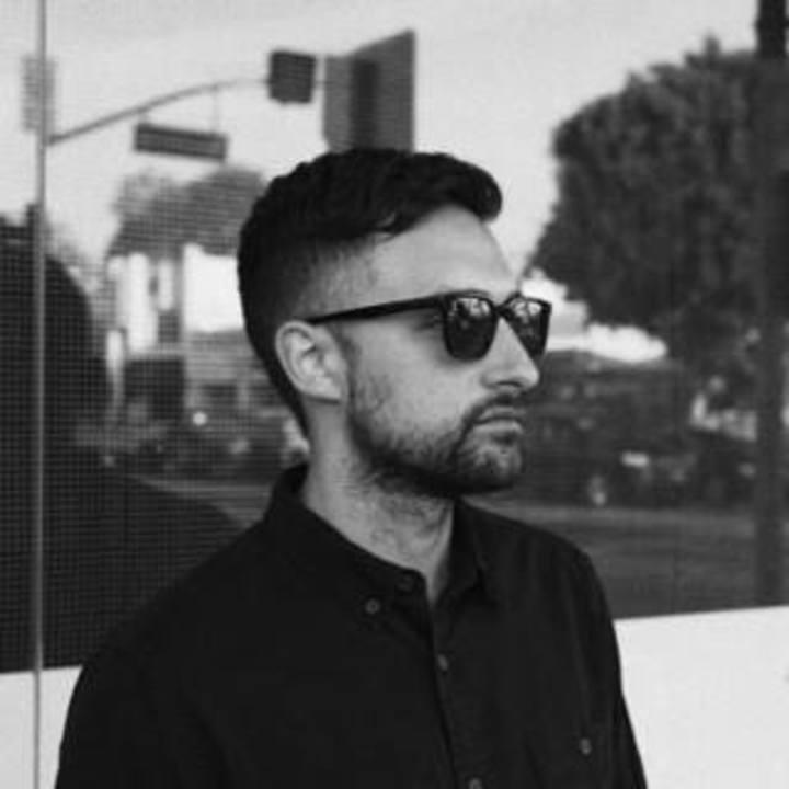 WUKI @ No Neon 2017 - Toronto, Canada