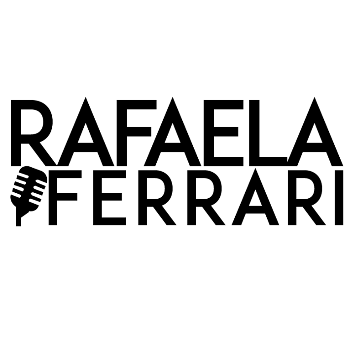 Rafaela Ferrari Tour Dates