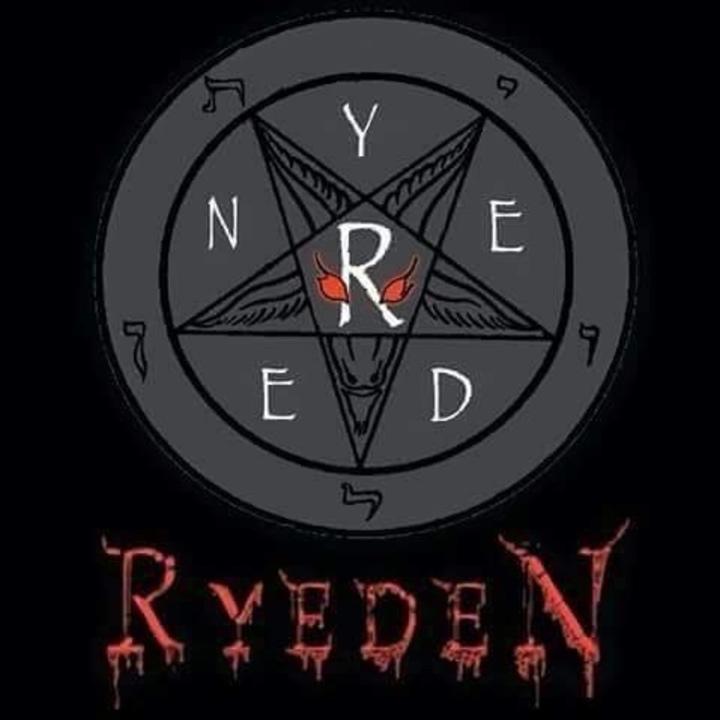 Ryeden Tour Dates