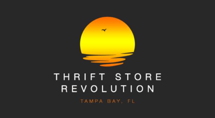 Thrift Store Revolution Tour Dates