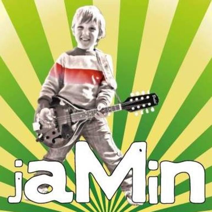 Jamin Tour Dates