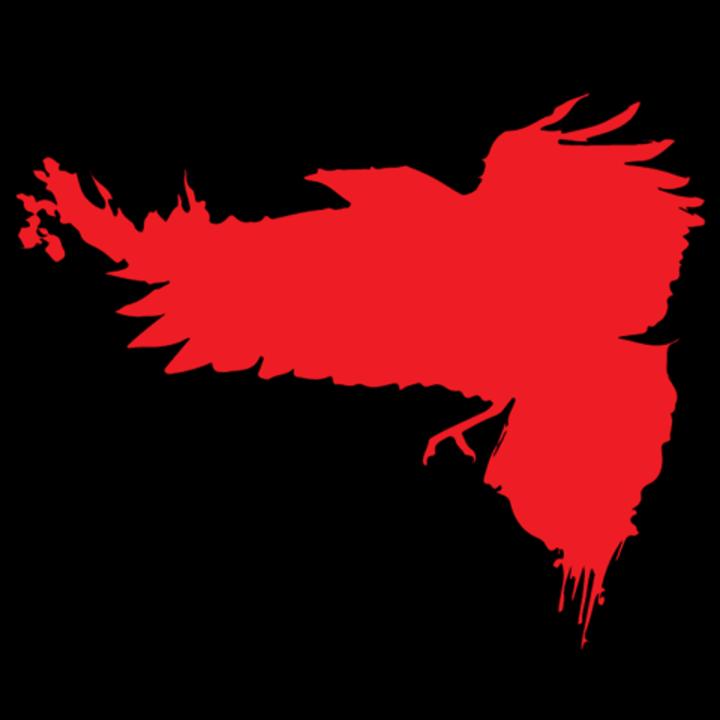 Scarlet Raven Tour Dates