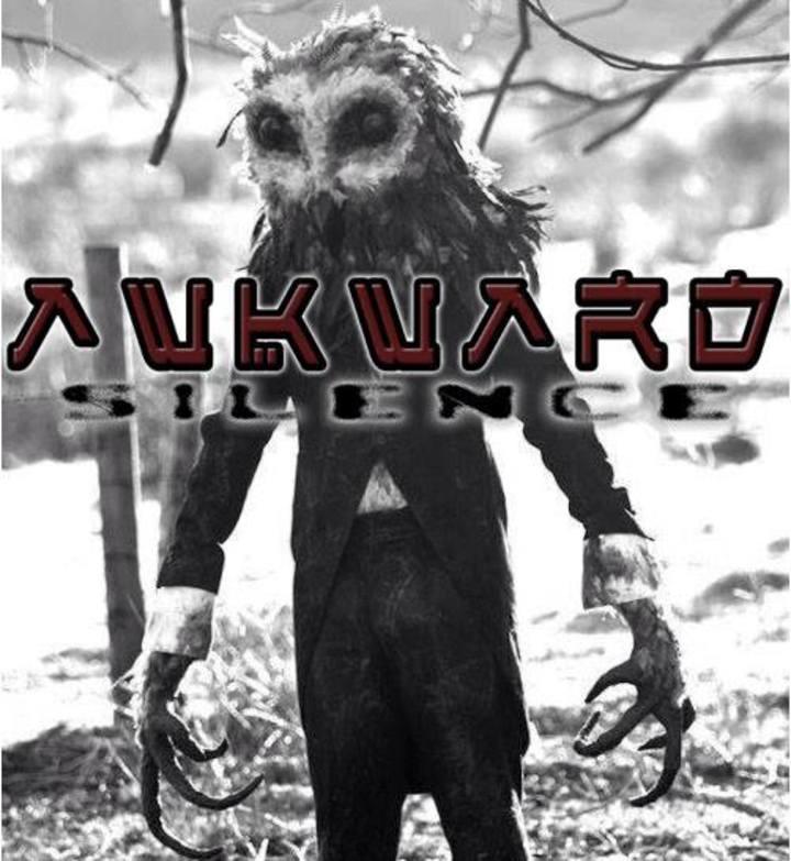 Awkward Silence..NEW STUFF Tour Dates