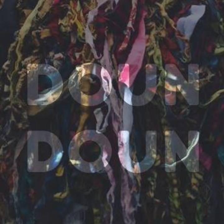 DJembeKlan Tour Dates