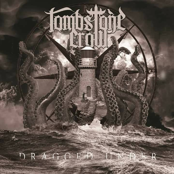 Tombstone Crow Tour Dates