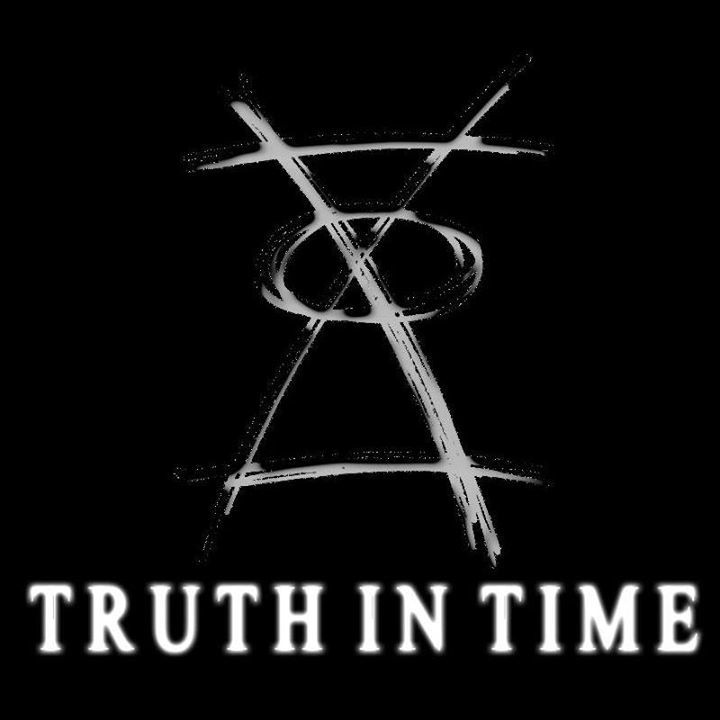 Truth in Time Tour Dates