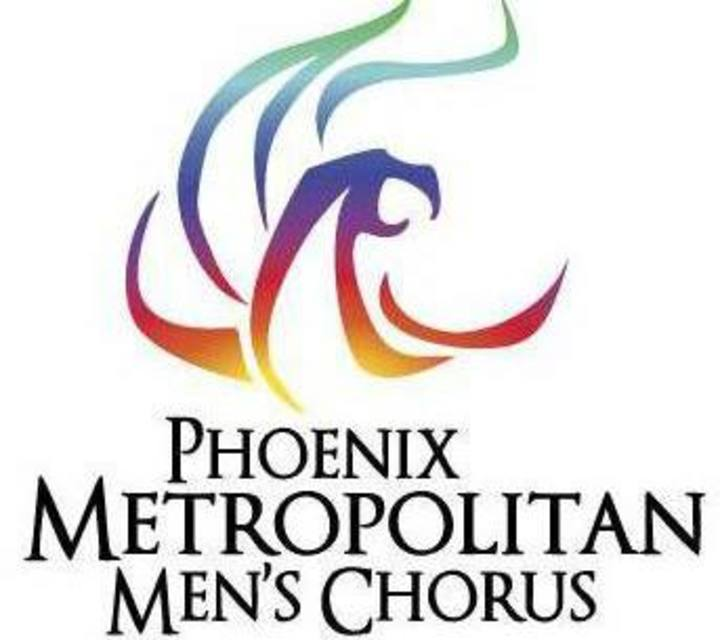 Phoenix Metropolitan Men's Chorus @ Phoenix Center for the Arts - Phoenix, AZ
