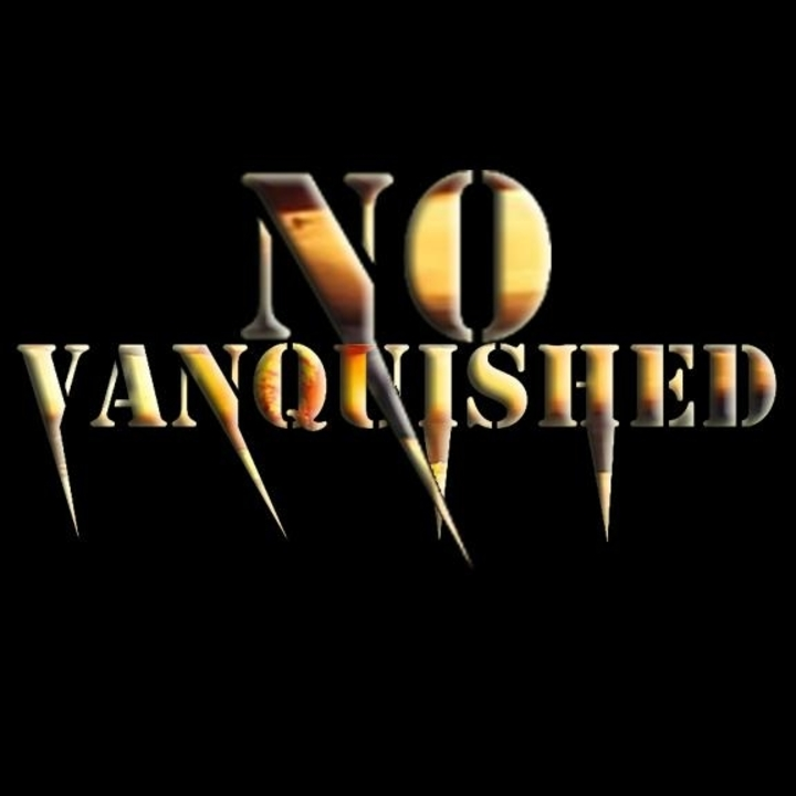 No Vanquished Tour Dates