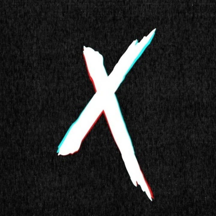 Xplict Tour Dates