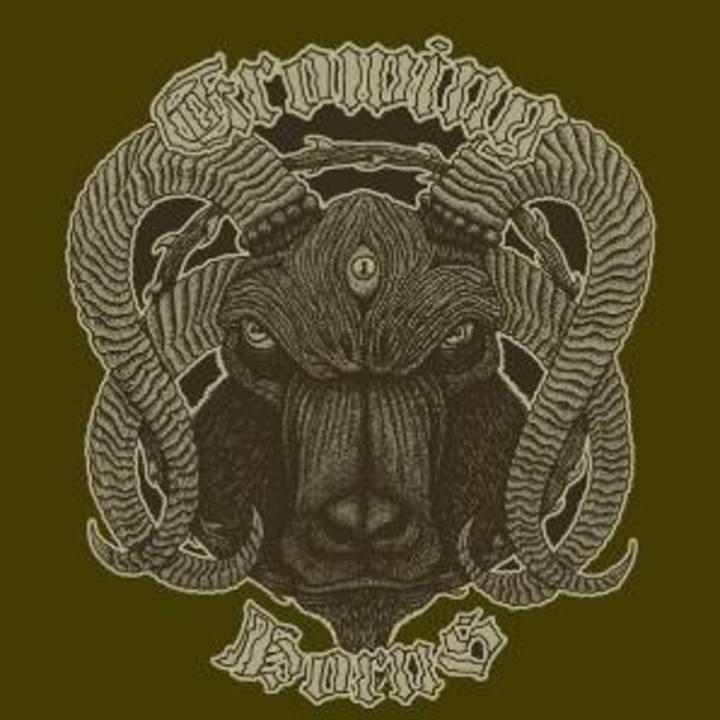 Growing Horns Tour Dates