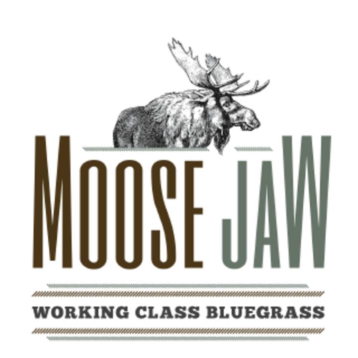Moose Jaw @ Vinyl Lounge at Gypsy Sally's - Washington, DC
