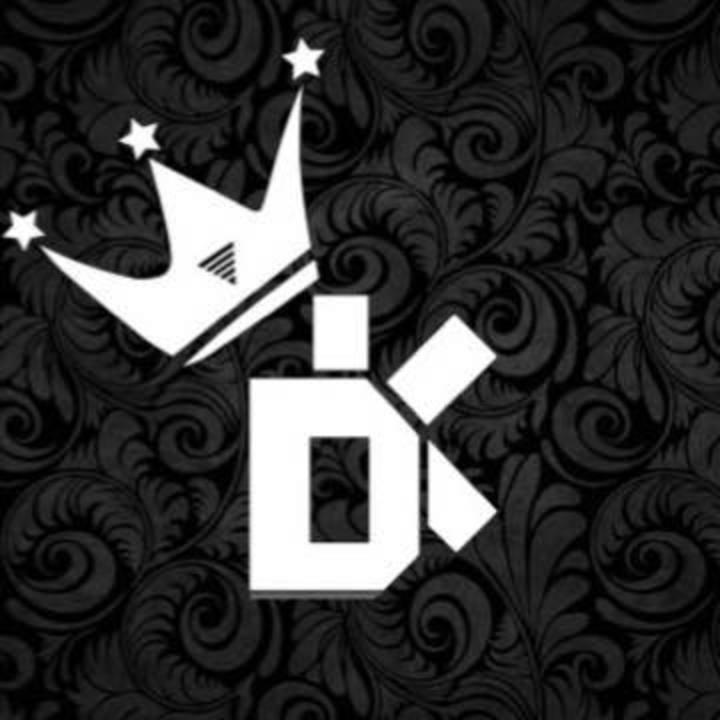 DK8 Tour Dates