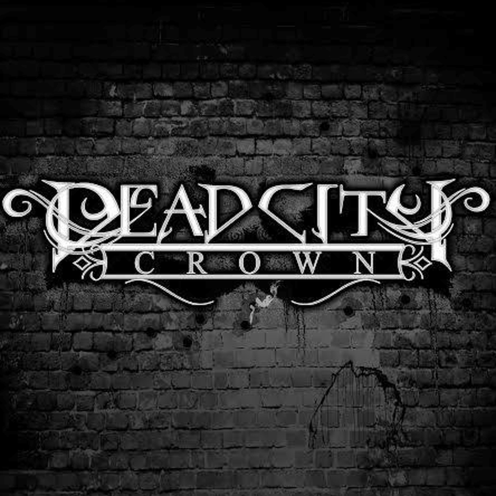 Dead City Crown Tour Dates