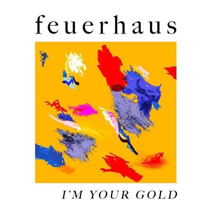 Feuerhaus Tour Dates