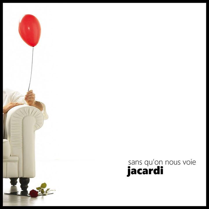 Jacardi Tour Dates