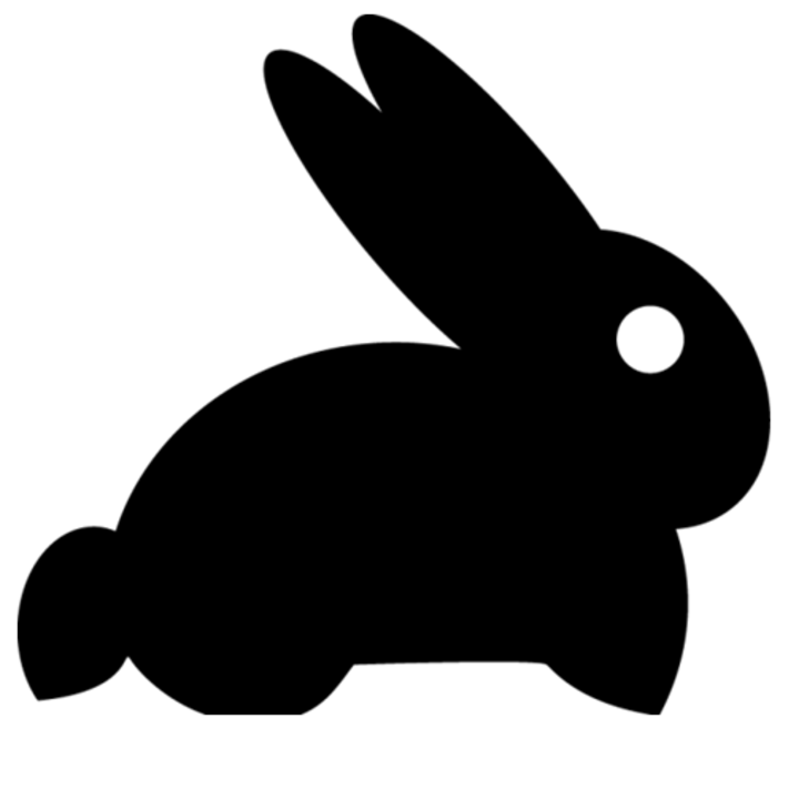 Rabbit! Tour Dates