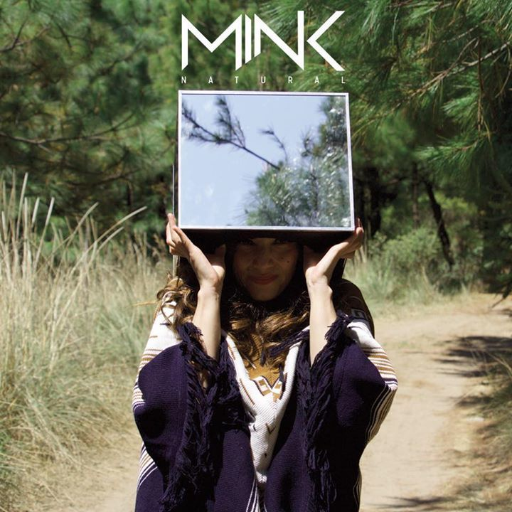 Mink Tour Dates