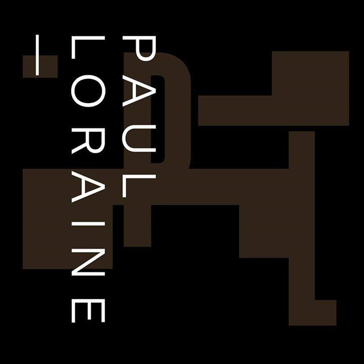 Paul Loraine Tour Dates