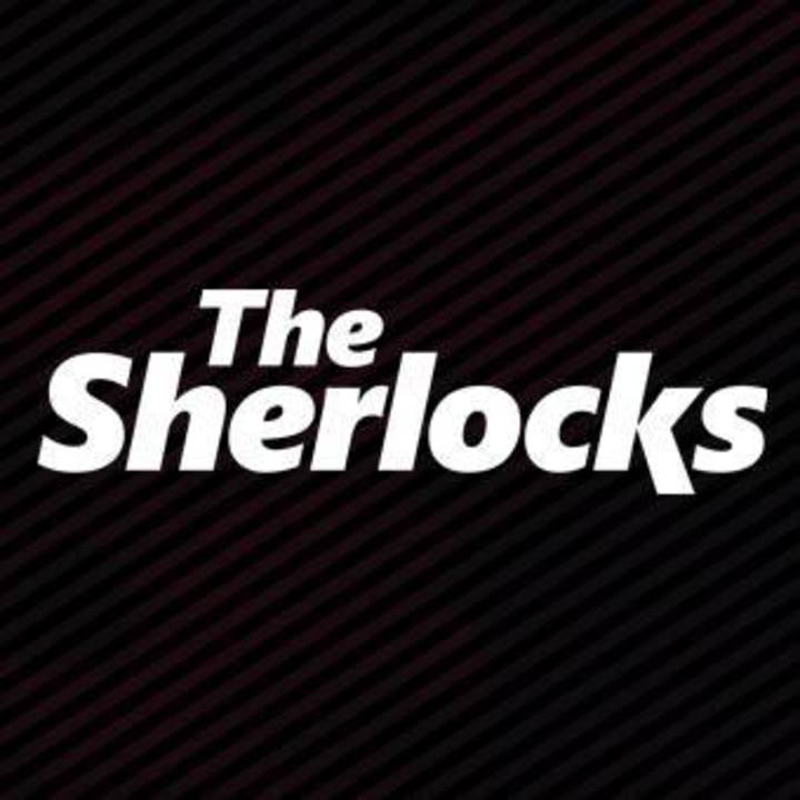 The Sherlocks @ Manchester Academy - Manchester, United Kingdom