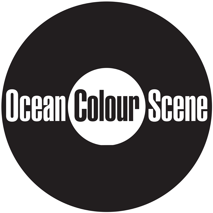 Ocean Colour Scene @ The Limelight - Belfast, United Kingdom