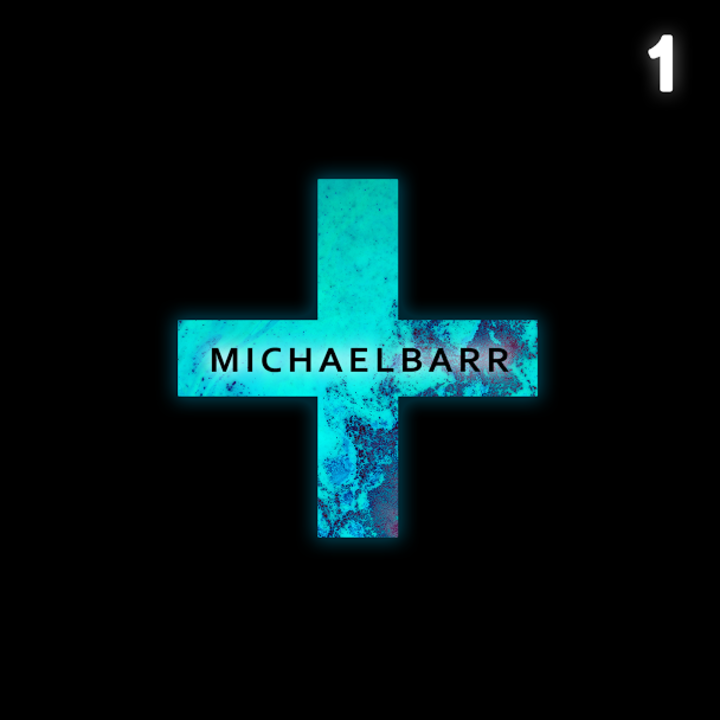 Michael Barr Tour Dates