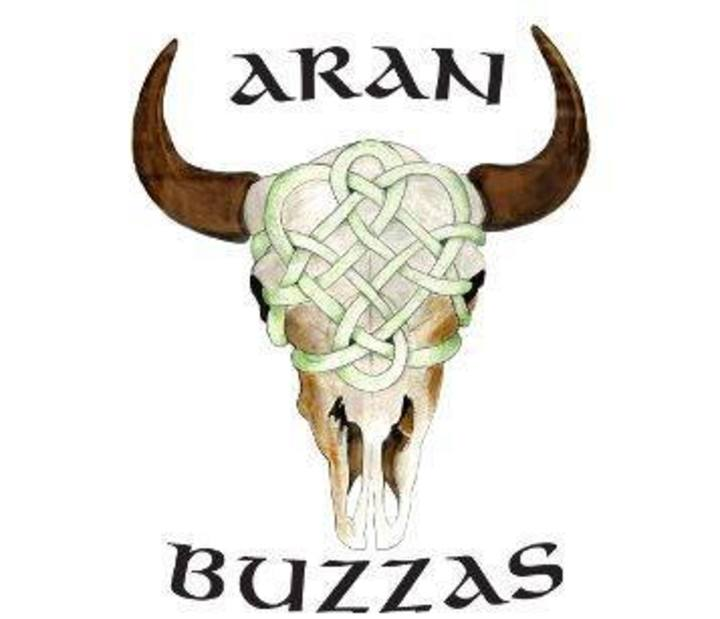 Aran Buzzas Tour Dates
