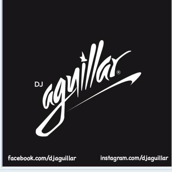 Dj Aguillar Tour Dates