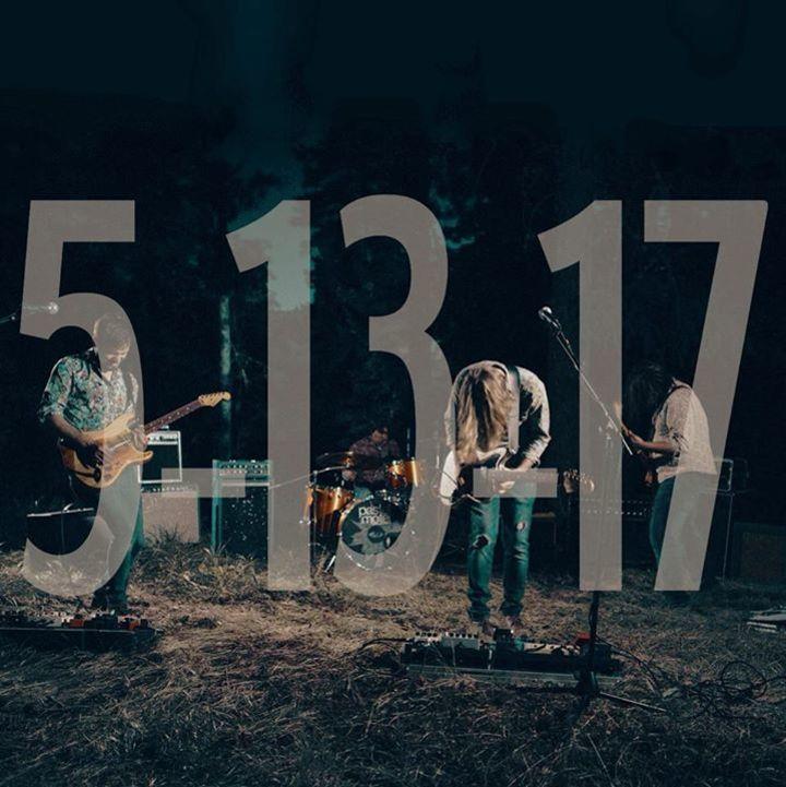 Pastel Motel Tour Dates