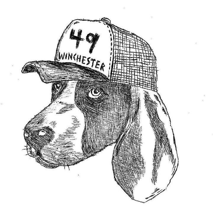 49 Winchester Tour Dates