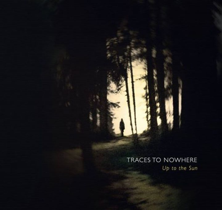 Traces to Nowhere Tour Dates