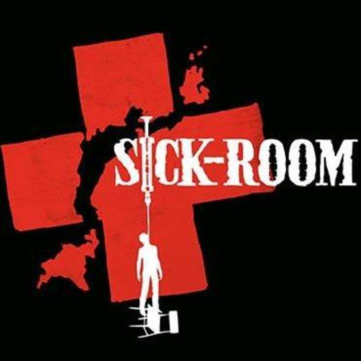 SICK-RooM Tour Dates