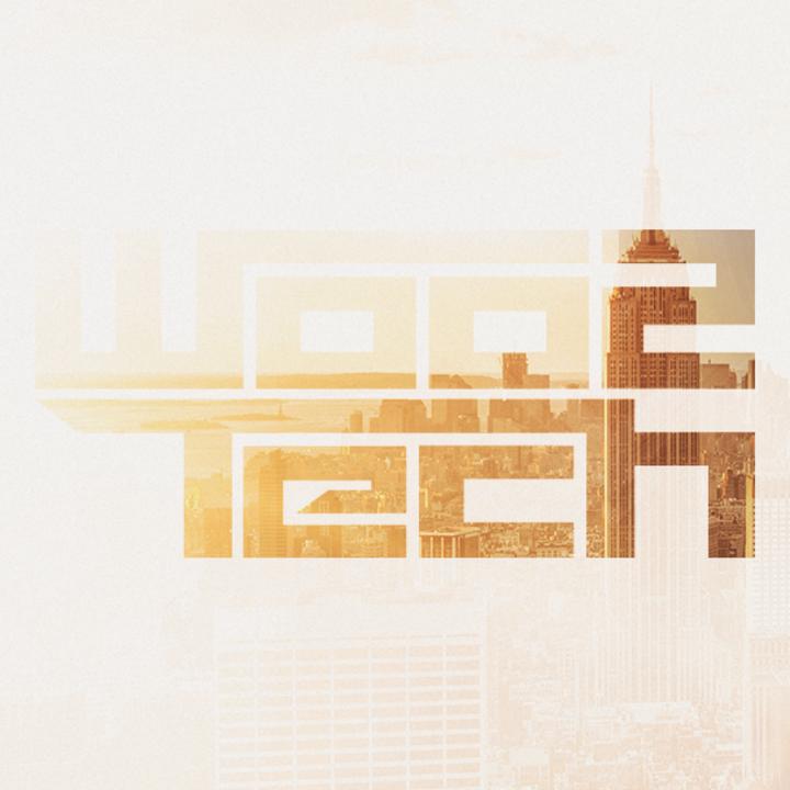 WOO2TECH Tour Dates