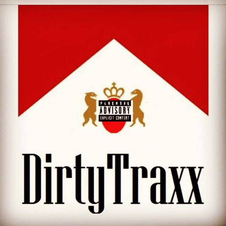 DIRTYTRAXX Tour Dates
