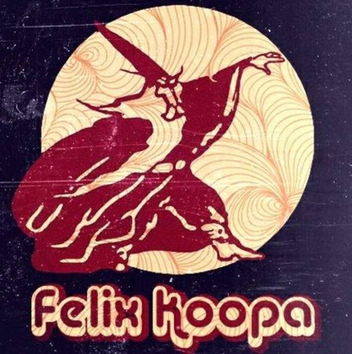 Felix Koopa Tour Dates
