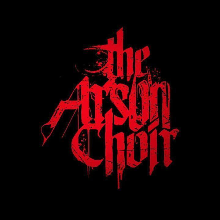The Arson Choir Tour Dates