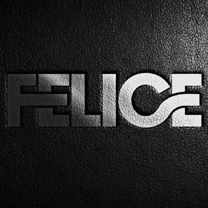 Felice Tour Dates