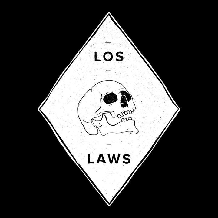 Los Laws Tour Dates