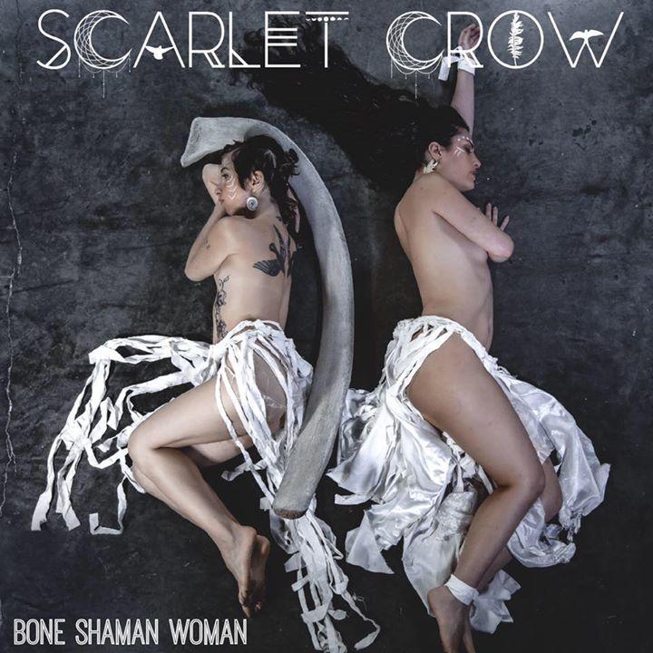 Mama Crow Tour Dates