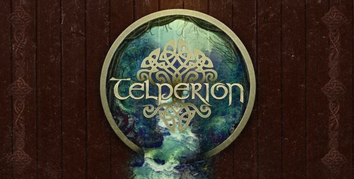 Telperion Tour Dates