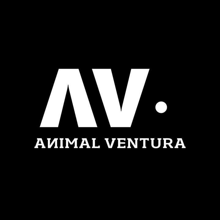 Animal Ventura Tour Dates
