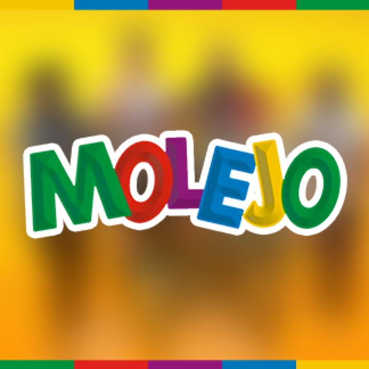 Molejo Tour Dates