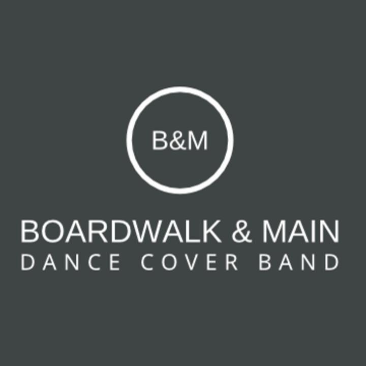 Boardwalk & Main Tour Dates
