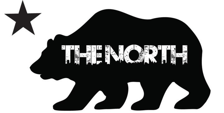 The North LA Tour Dates
